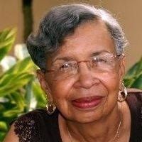 Shirley Myrtee O'Quinn