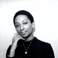Carol Leonie Farfan-Forbes