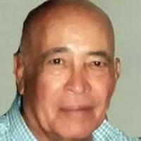 Jose Antonio Quiñones